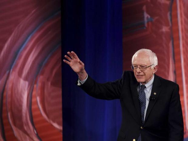 54-Bernie-Sanders.jpg