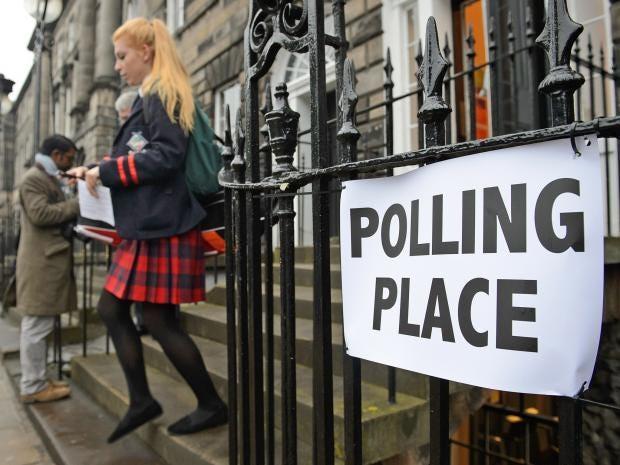 web-scotland-voting-getty.jpg