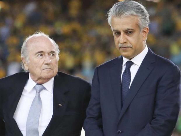 ss58-Sepp-Blatter-Sheikh-Al-Khalifa.jpg