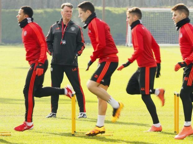 ss60-Manchester-United.jpg