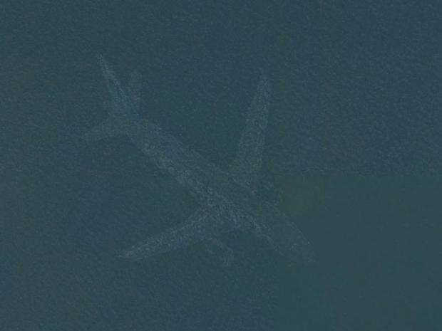plane-lake.jpg