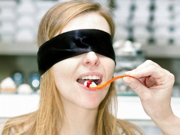 eating-blindfold.jpg
