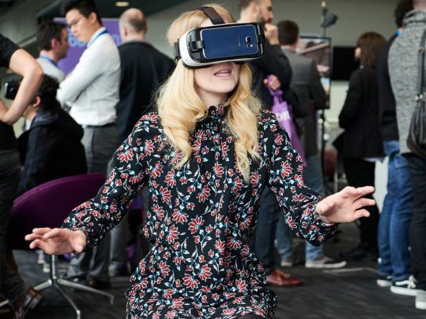 pg-36-virtual-reality-1-theiner.jpg