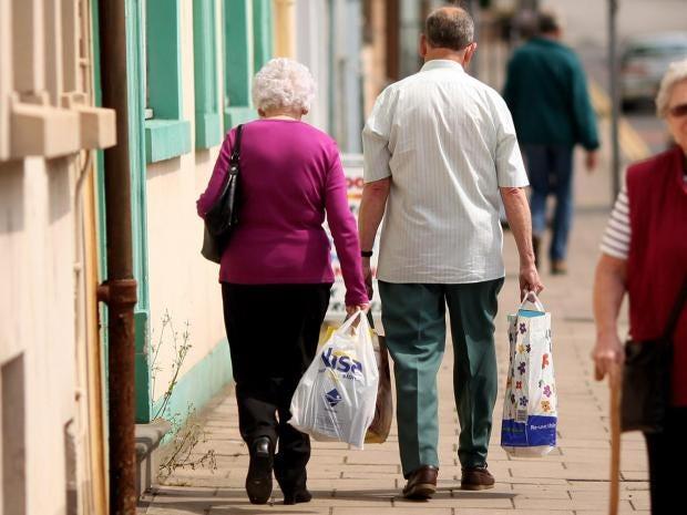web-pensioners-cumbria-getty.jpg