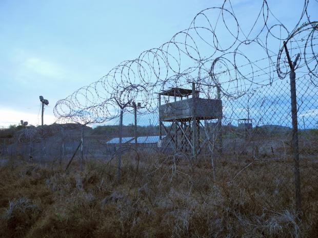 GuantanamoBay.jpg