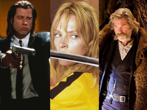 Tarantino-Kill-Bill-The-Hateful-Eight-Pulp-Fiction.jpg