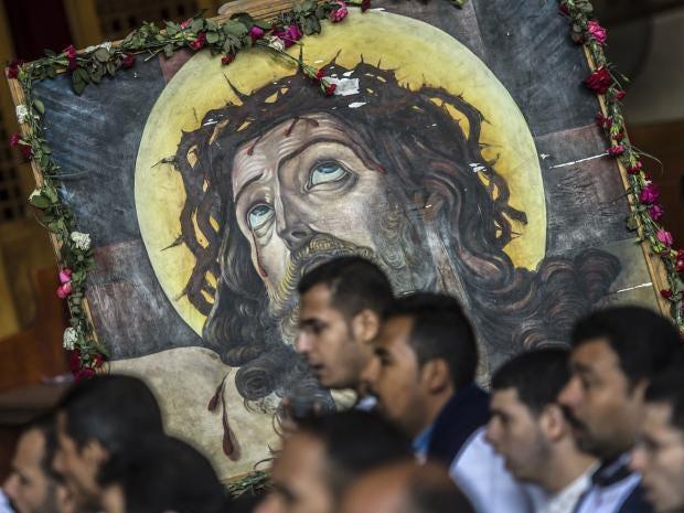 Coptic-Christians.jpg