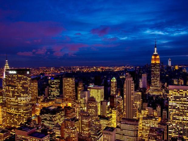 Manhattan-Getty.jpg