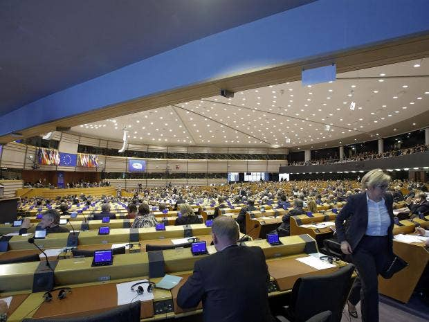 European-Parliament-EPA.jpg