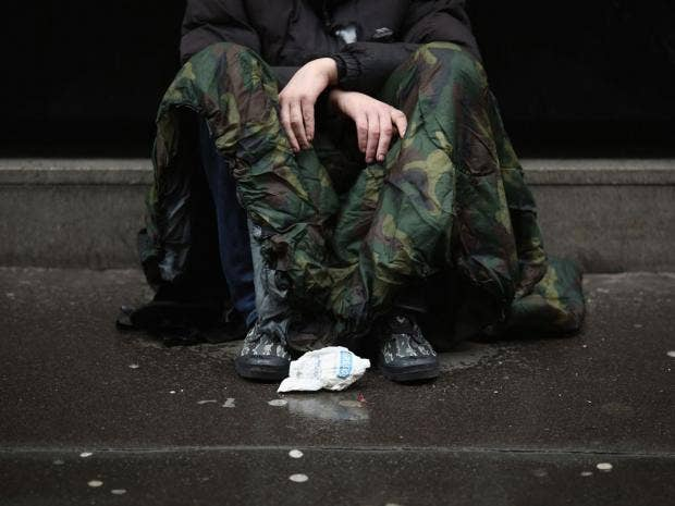 4-homeless-man-get.jpg