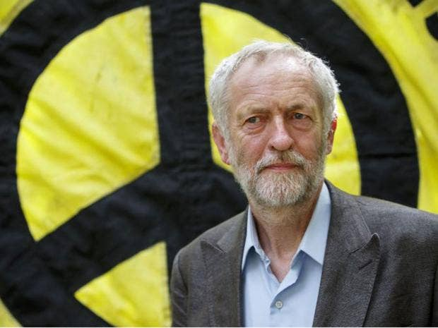 15-jeremy-corbyn-rex.jpg