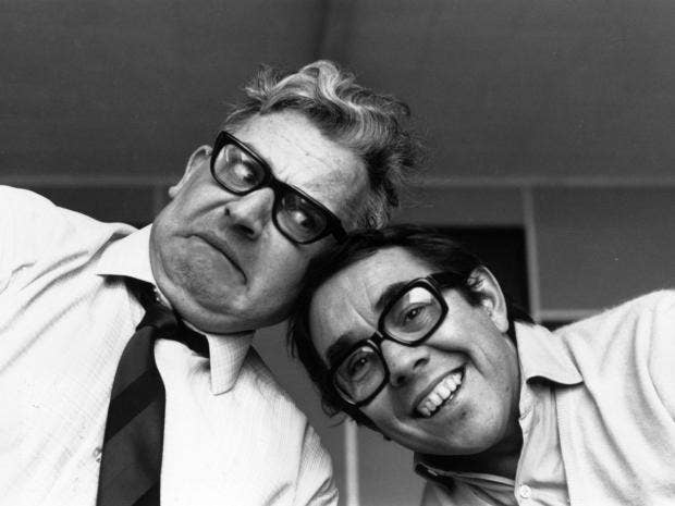Two-Ronnies-Getty.jpg