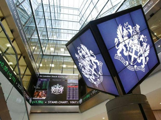 45-London-Stock-Exchange.jpg