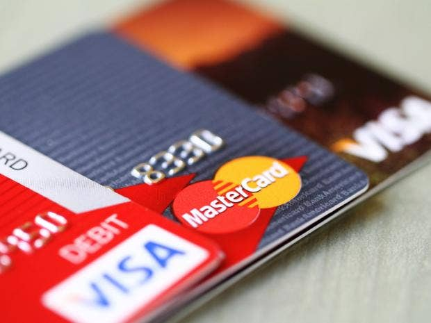 credit-cards-istock-getty.jpg