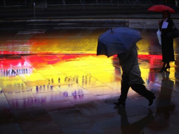 Rain-Getty.jpg