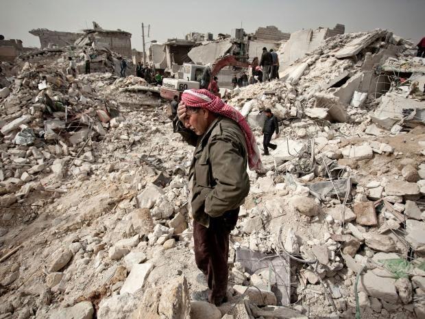 Syria-ceasefire.jpg