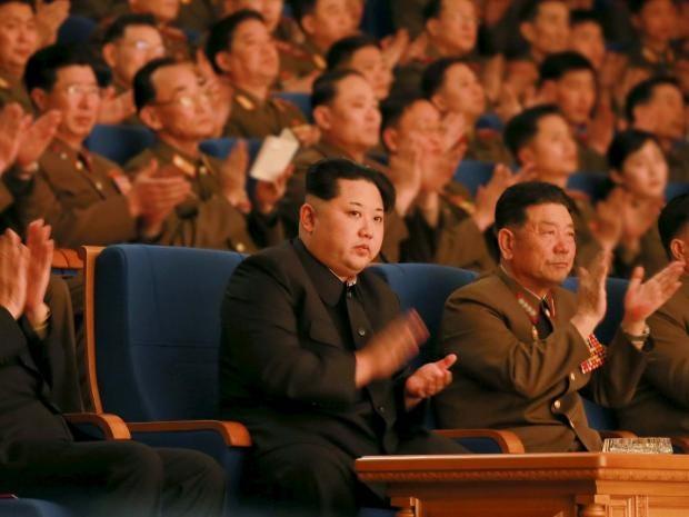 North-Korean.jpg
