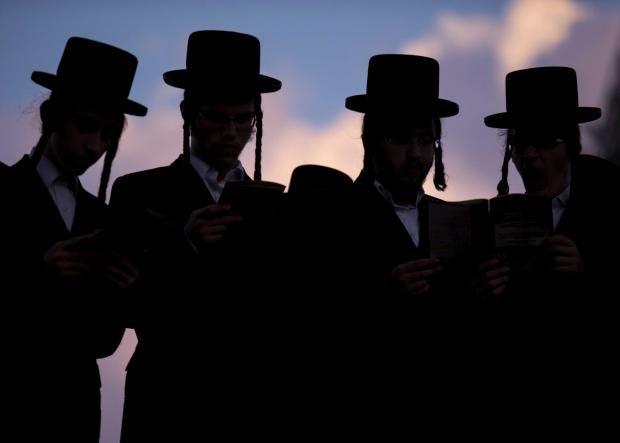 Orthodox_Jewish_GETTY.jpg