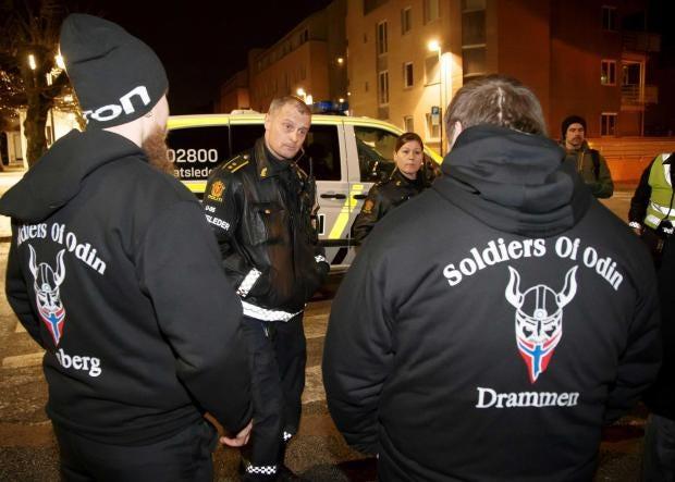 Soldiers_of_Odin_Getty.jpg
