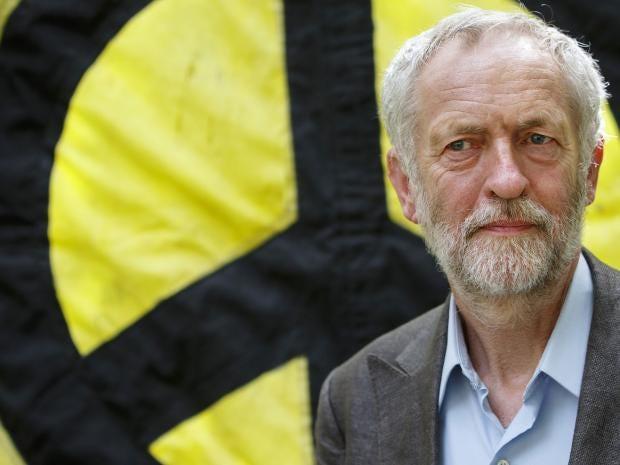 Corbyn-CND-REX.jpg
