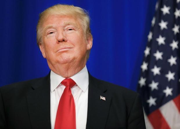 Donald_Trump_Getty.jpg