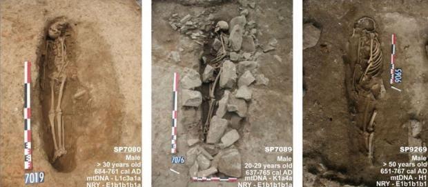 muslim-graves-plos-one.jpg
