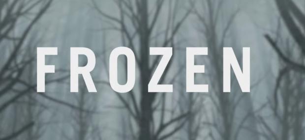 Honest-trailers-Oscarbestpic.jpg
