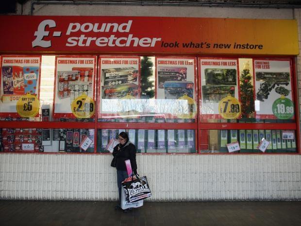 Poundstretcher-Getty.jpg