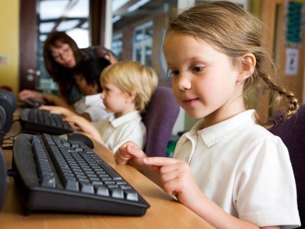 Computer-Teaching-iStock.jpg