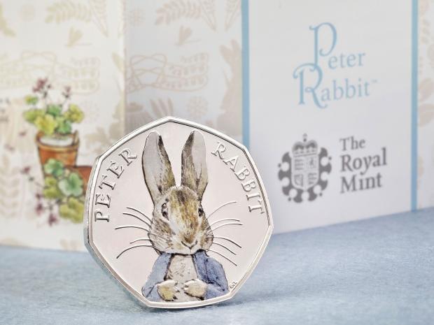 peter-rabbit-royal-mint.jpg