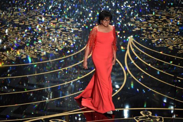 Cheryl-Boone-Isaacs-Oscars.jpg