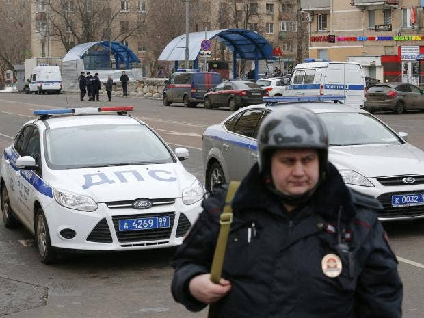 russia-moscow-beheading.jpg