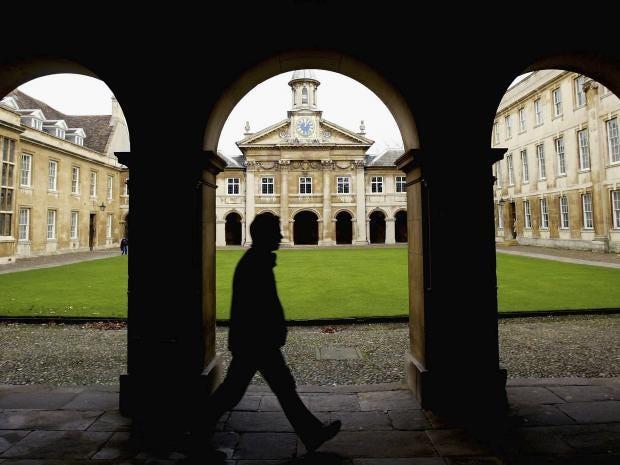 cambridge-university-getty.jpg