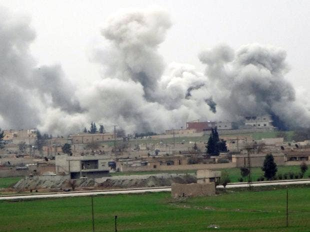 syria-explosion.jpg