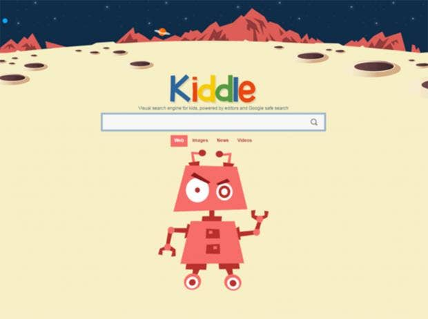 kiddle.jpg