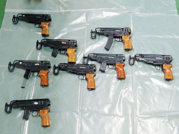 18-handguns-pa.jpg