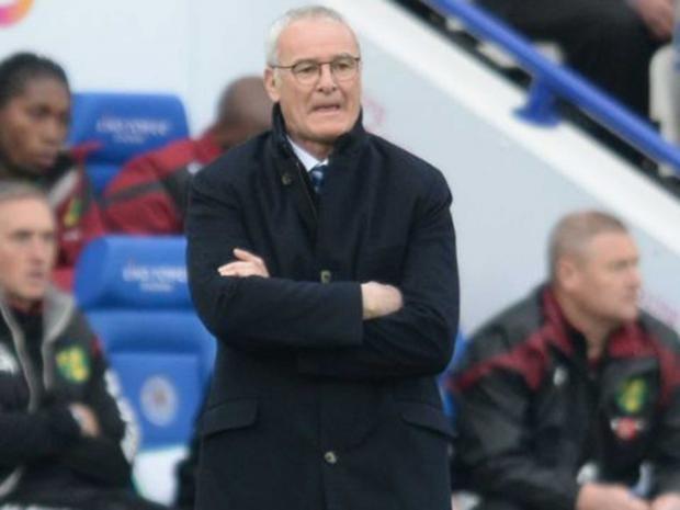 64-Claudio-Ranieri-reuters.jpg