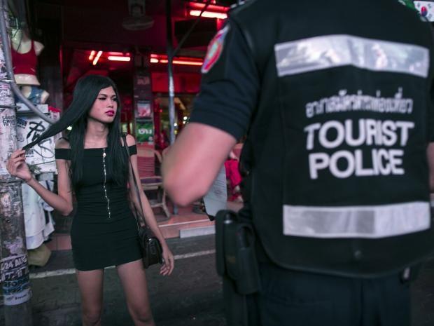 web-thailand-police-get.jpg
