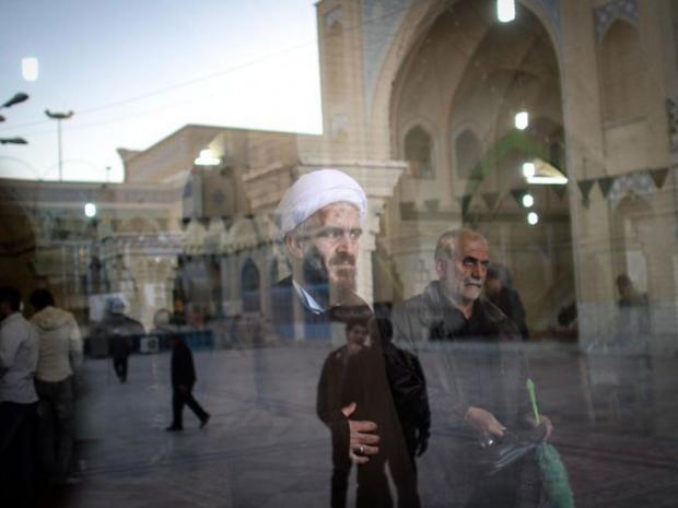 21-iran-cleric-alamy.jpg