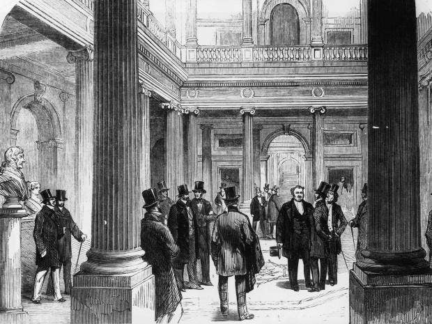 10-1852-committee-get.jpg