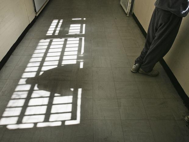 17-prison-inspection-get.jpg