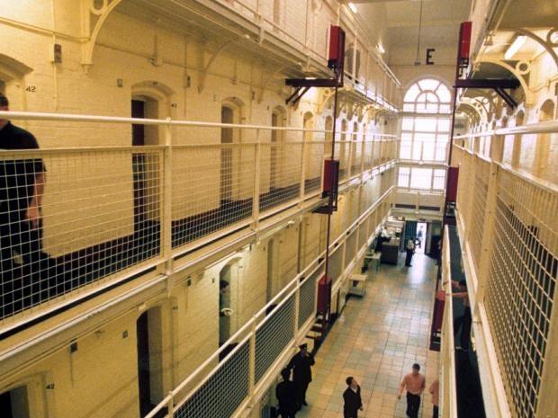 Barlinnie-prison.jpg
