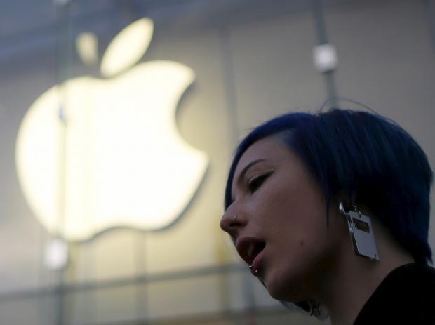 appleFBI.jpg