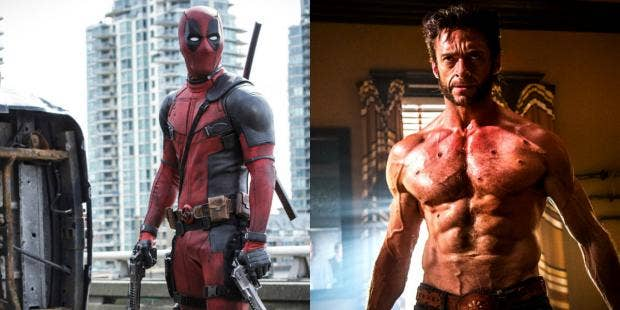 deadpool-wolverine.jpg