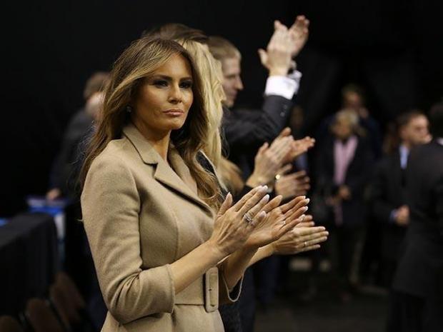 melania-trump-campaign.jpg
