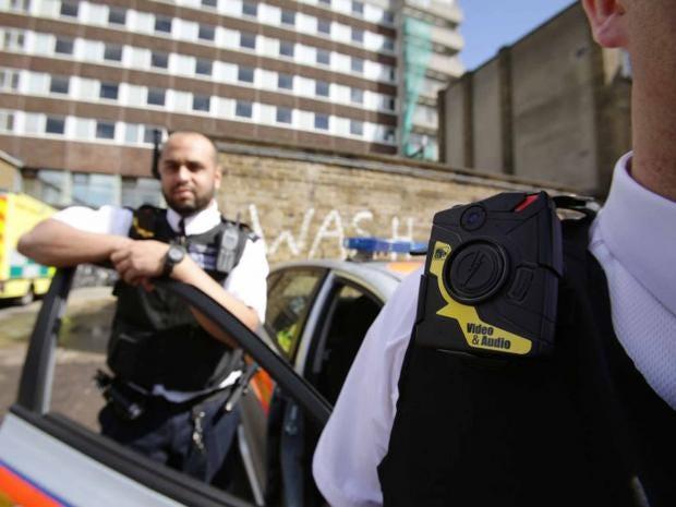 police-body-camera-getty.jpg
