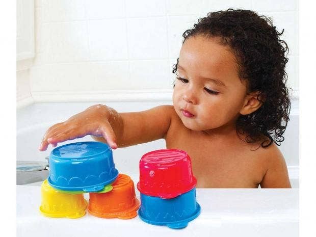 10 best baby bath toys the independent. Black Bedroom Furniture Sets. Home Design Ideas
