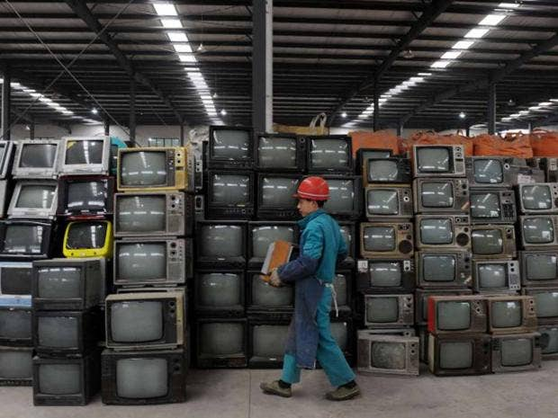 television-recycling-rex.jpg