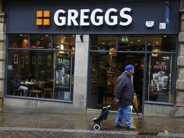 50-Greggs.jpg