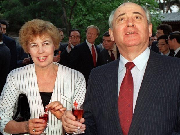 pg-19-gorbachev-2-getty.jpg